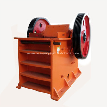 Factory best selling for Small Jaw Crusher Factory Price Construction Waste Crushing Equipment For Sale export to Honduras Supplier