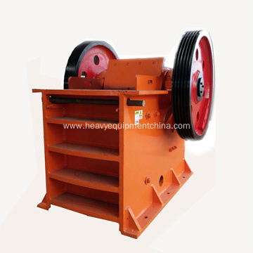Factory Price Construction Waste Crushing Equipment For Sale