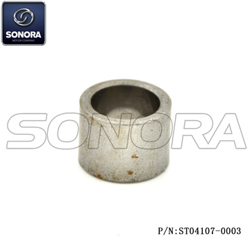 GY6-125 Kick Start Shaft  Bush 16x12x12mm (P/N:ST04107-0003) Top Quality