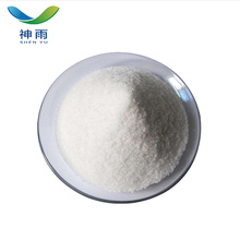 Hot sale good quality for Methyl Alcohol Top Grade Paraformaldehyde With CAS 30525-89-4 export to Uruguay Exporter