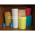High Quality Fuel Filter Paper YMPO-290