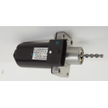 Electric Shift Motor for Automobile