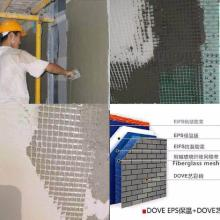 factory low price for Fiberglass Netting Acrylic Coated Glassfiber reinforcement Woven Mesh export to Portugal Manufacturers