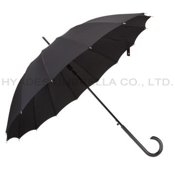 Best Women's Automatic Umbrella