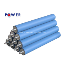 Factory Price Dampening Rubber Roller