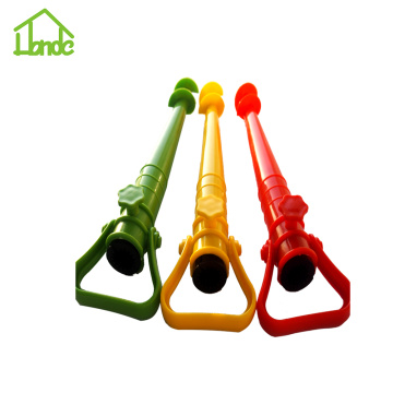 Various Colors Sand Umbrella Anchors