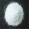 High Purity Synthetic Cryolite for Aluminium Smelting