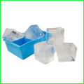 Top Sale Square Silicone Ice Tray Moulds