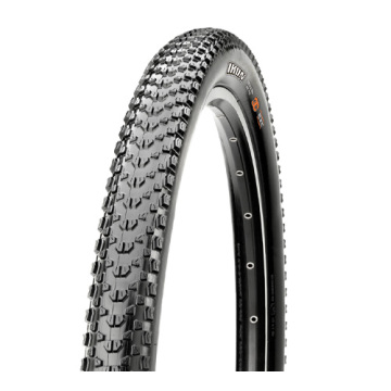 Maxxis Ikon Mountain Bike Tyres