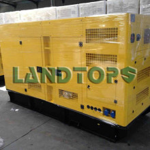 300KW Diesel Genset Cummins Generator for Sale