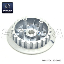 AM6 Clutch Center (P/N:ST04120-0000) Top Quality