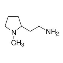 Factory Price for Material Pregabalin Intermediates 98%MIN 2-(2-Aminoethyl)-1-methyl pyrrolidine 51387-90-7 export to Portugal Supplier