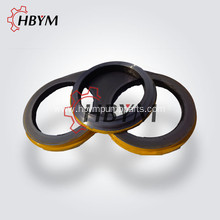 Cheap Welding Wear Plate and Ring