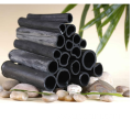 High temperature bamboo charcoal