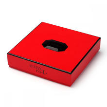 High Quality New Design box wholesale for clothing