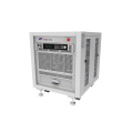 10kW programmable rack mount power supply 120V