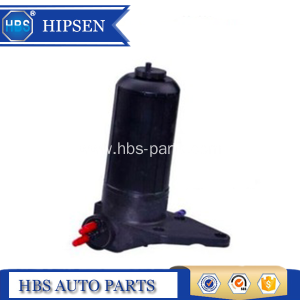 OEM 4132A014M1 JCB Diesel Fuel Lift Pump Lifter