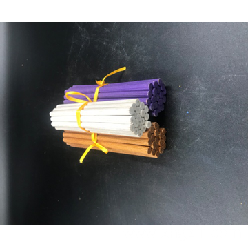 Professional for Dhoop Incense Sticks Flower Shape Dhoop Sticks supply to Spain Manufacturers