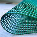 20mm Aperture Polyurethane Vibrating Screen Mesh