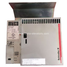 Schindler VF33BR Frequency Inverter 59400580