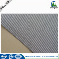 Plain Weave SS316 Stainless Steel Decorative Woven Mesh