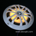 6.5″ Yacht audio Coaxial 2-way speaker