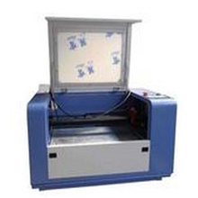 Innovo Non-Metallic Laser Engraving Machine