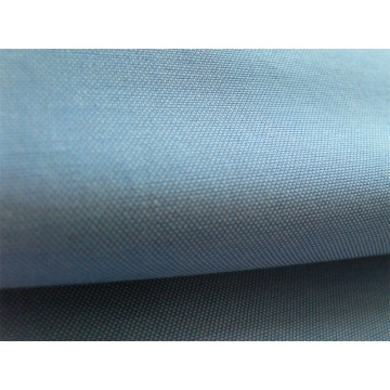Yarn-dyed 100% Mercerized Cotton Fabric for Shirt