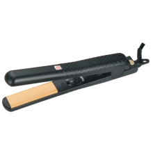 Swivel Power Cord​ Hair Straightener Ceramic Flat Iorn