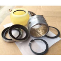 Brake Master Cylinder Steering Repair Kits