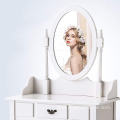 Modern Dressing Table Dressing Table Designs For Bedroom