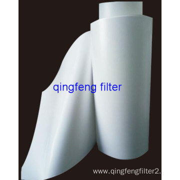 Hydrophilic Pes Filter Membrane for Pharmaceutical