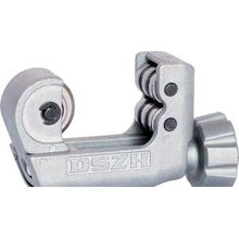 China for Pipe Cutter Roller Type Tube Cutter CT-319 supply to Venezuela Suppliers