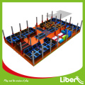 Discount big trampolines toy supplies