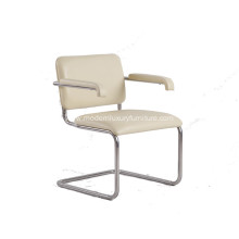 Modern Cesca Upholstered Dining Chair