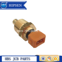 JCB Spare Parts Backhoe Loader Water Temperature Sensor