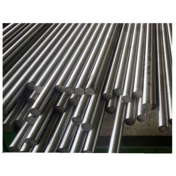astm a36 cold drawn steel round bar