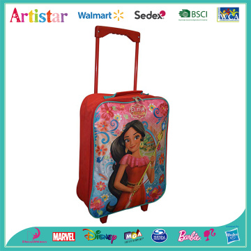 DISNEY ELENA OF AVALOR trolley bag