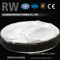 High quality white powder shape sintered refractories nano silica powder for sale
