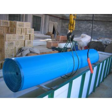 Personlized Products for Paper Machine Clothing Dryer Screen For All Grade Paper Making export to Japan Factory