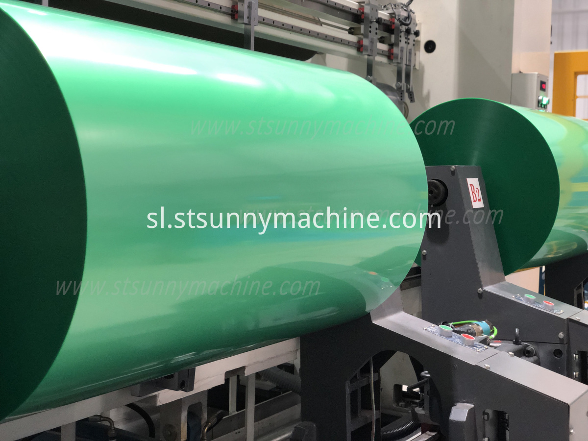Super-speed-slitting-Machine-9jpg