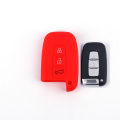 High Quality car key case for Hyundai