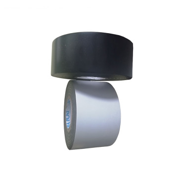 Pipe Outer Wrapping Butyl Adhesive Tape