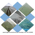 high quality Greenhouse Insect Net