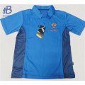 SCHOOL WEAR FASHION POLO SHIRTS