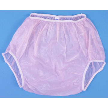 Special for China Plastic Pants, Adult Baby Plastic Pants, Adult Baby Diaper Manufacturer Plastic Adult Baby Diaper Pants supply to France Manufacturers