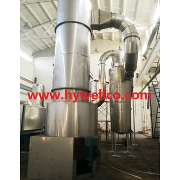 Starch Flash Drying Machine