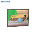 Hengstar Series Industrial HD CCTV Monitor