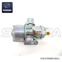 PUCH 12mm bing style Carburetor (P/N: ST04009-0012) Top Quality