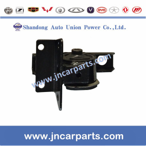 Mounting Cushion LH for Chery Parts